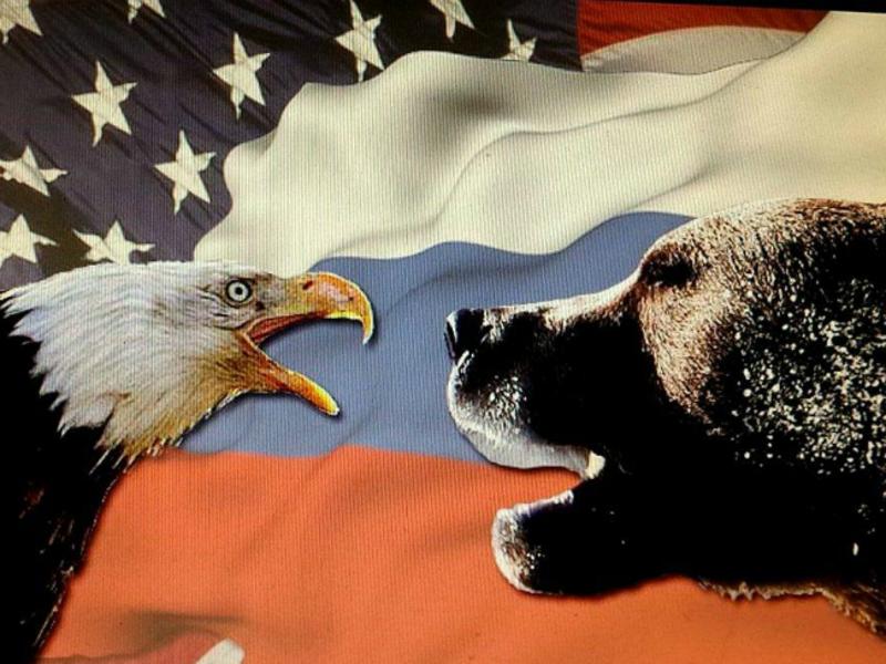В США сомневаются в продлении договора СНВ-3 в случае отказа от ДРСМД