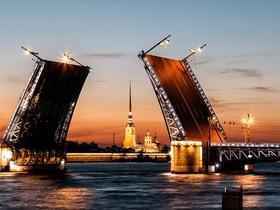 фото пресс-службы СПб ГБУ «Мостотрест»
