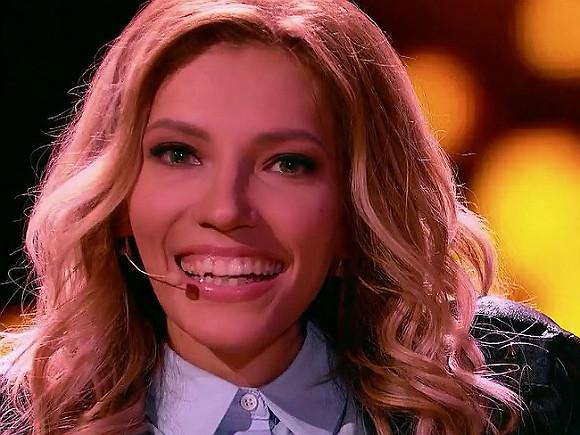 Названа представительница России на «Евровидении-2017»