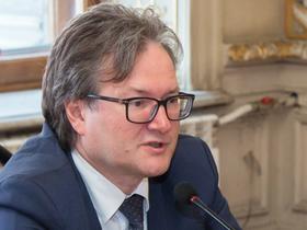 Фото с сайта eu.spb.ru