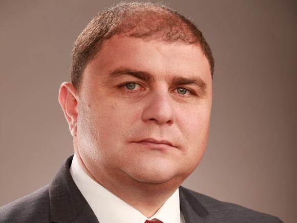 Вадик,почаще смотри в зеркало,дебил путинский: Губернатор Орловской области назвал журналистов «чепушилами» за критику региона