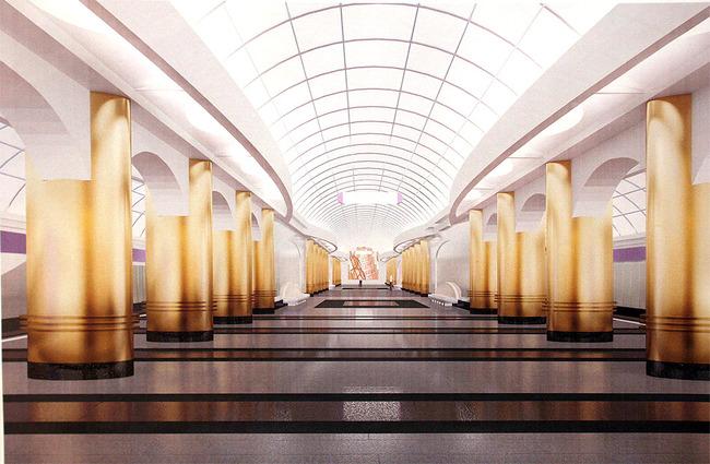 metro.spb.ru