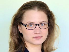 Фото из личного архива Светланы Бирюковой