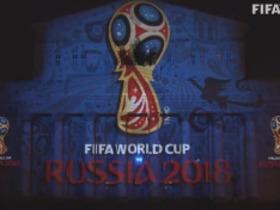 Стоп-кадр видео, FIFA TV