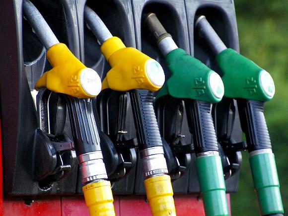 Русский топливный союз попросил В. Путина «навести порядок» сценами нарынке топлива