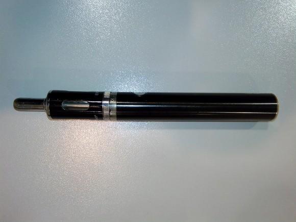 На «Парке Победы» избили вейпера иотобрали электронную сигарету