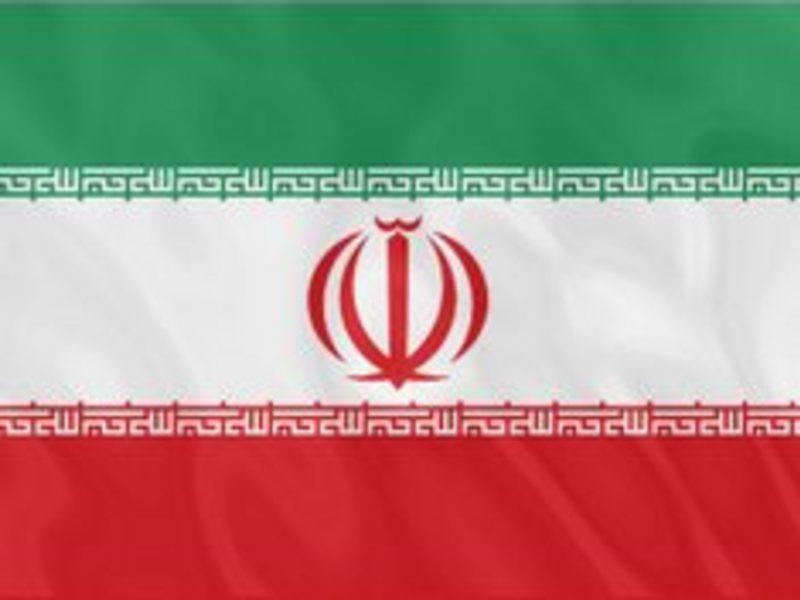 Иран намерен нарастить производство нефти до 1 млн баррелей в сутки