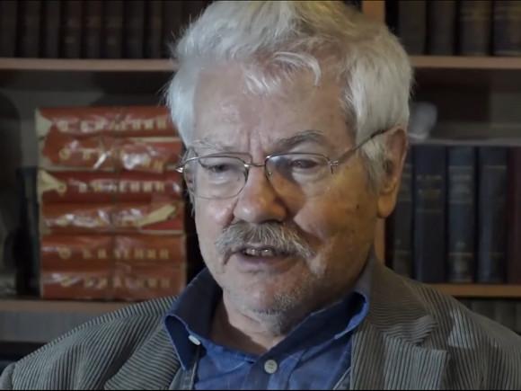 Петербургский репортер Николай Андрущенко скончался в клинике после избиения