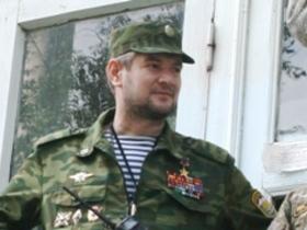 Обвиняемого в убийстве Ямадаева отдали под суд
