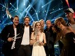 www.eurovision.tv