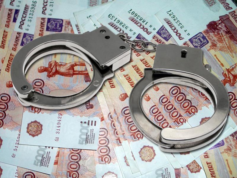 Экс-заместителя министра энергетики России задержали за мошенничество