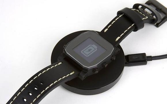Правительство обложило «умные» часы авторским сбором