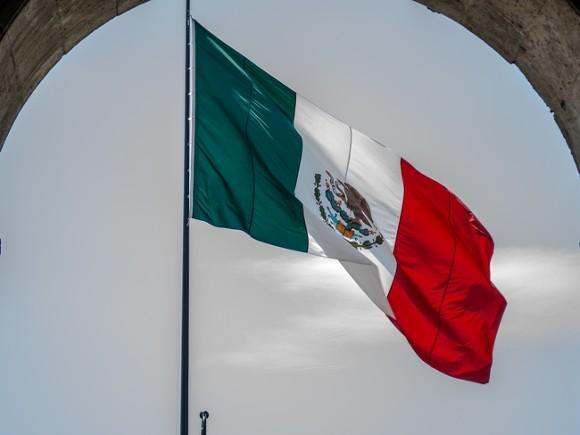 СМИ: США внедрили агентов в ряды нелегалов из Мексики