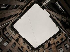 Фото Ивана Шалёва, ИА «Росбалт»