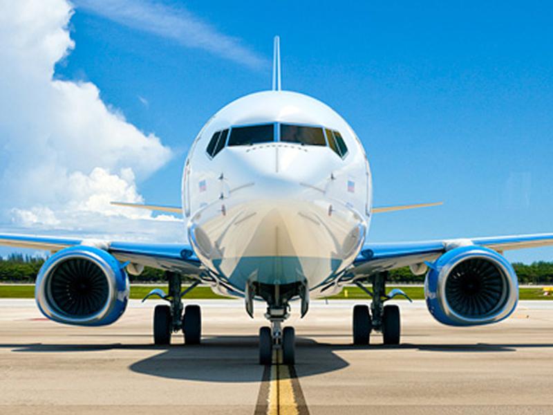 Трамп призвал переименовать самолеты 737 MAX