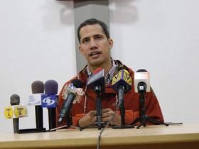Фото с сайта <a href=&quot;http://www.asambleanacional.gob.ve/&quot;>Национальной ассамблеи Венесуэлы</a>