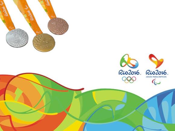 Исинбаева записала видео вподдержку русских паралимпийцев