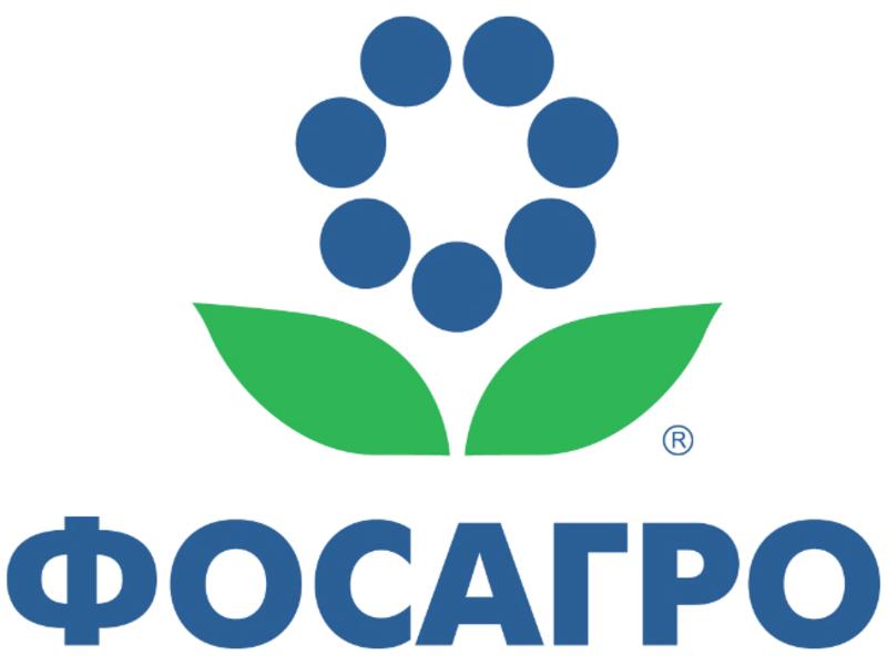 Ирина Бокова возглавит в «ФосАгро» комитет по устойчивому развитию