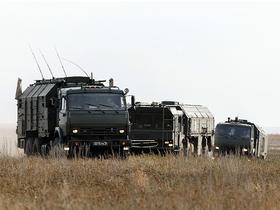 Фото с сайта минобороны.рф, автор - Вадим Гришанкин
