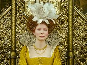 Стоп-кадр из фильма «Золотой век»