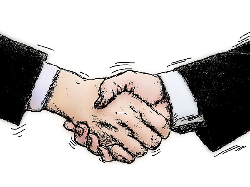 Украина и Россия продлили контракт на транзит нефти