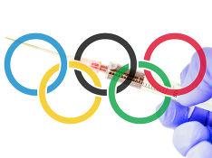Сборную Россию могут отстранить от Олимпиады в Токио — СМИ