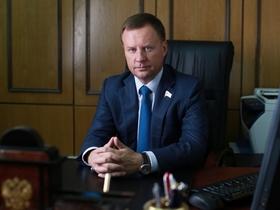 Фото с сайта denisvoronenkov.ru