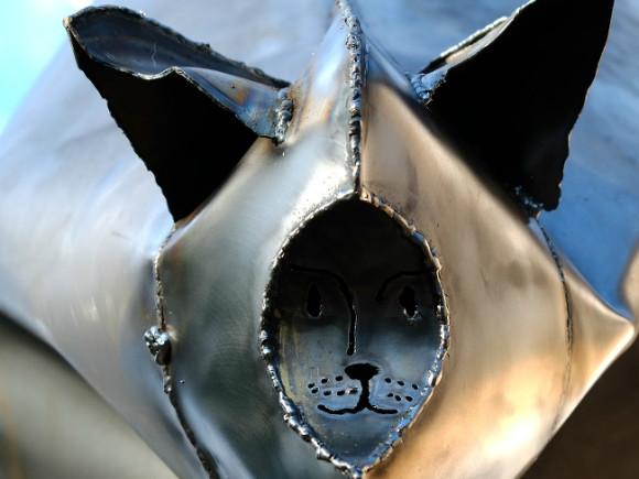 Фото Республики кошек