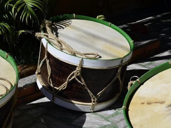 17 тонн барабанов изШвеции непустили в РФ