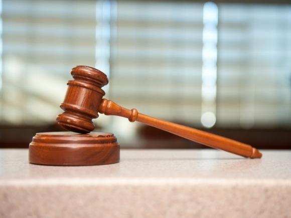 Создателя «Наутилуса» приговорили пожизненно за зверское убийство журналистки