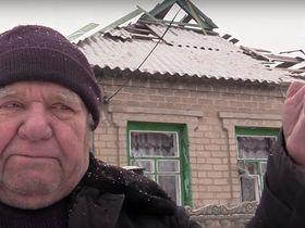 Стоп-кадр видео телеканал «112 Украина»