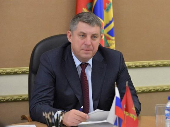 Лизинговую поддержку на284 млн руб. получат 10 компаний Татарстана