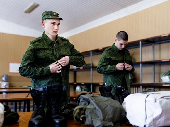 Бывших украинских военных выманили кпункту «Джанкой»— русские СМИ