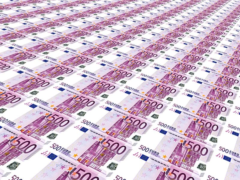 Парламент Украины ратифицировал меморандум с ЕС о макрофинансовой помощи в размере 1 млрд евро