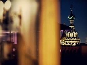 Фото Вадима Озерова