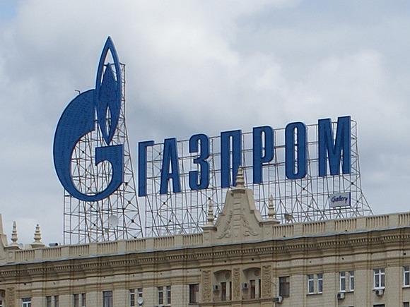 Чистый убыток 'Почты России' в I квартале 2016 г. снизился в четыре раза