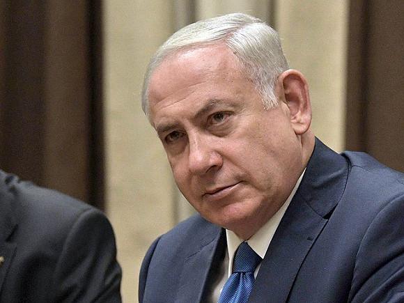 МИД РФ раскрыл причину переноса визита израильского премьера в Россию