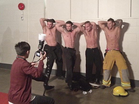 Мужчины жиголо москва — pic 15