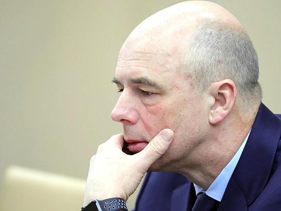 Около 50 валютных ипотечников непустили навстречу сСилуановым