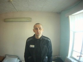 Фото с сайта www.facebook.com/denisovaombudsman/