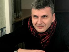 Фото предоставлено пресс-службой Театра эстрады имени Райкина