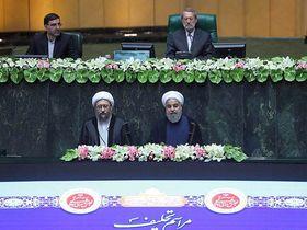 Фото с сайта president.am