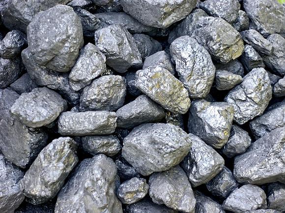 СМИ проинформировали о поставках вПольшу угля изсоедененных штатов