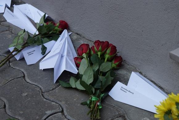 Чуркин: Российская Федерация всостоянии обеспечить безопасность полетов над Крымом