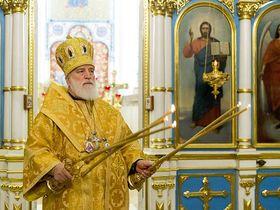 Фото с сайта church.by