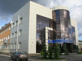 Фото с сайта <a href=http://niros.ru>niros.ru</a>