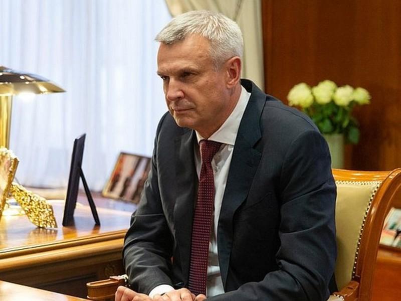Губернатор Колымы: В России никогда не уничтожали людей за инакомыслие