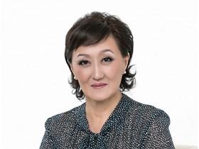 Фото с сайта якутск.рф