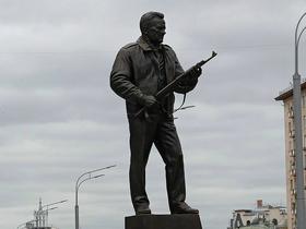 Фото с сайта министерства культуры РФ