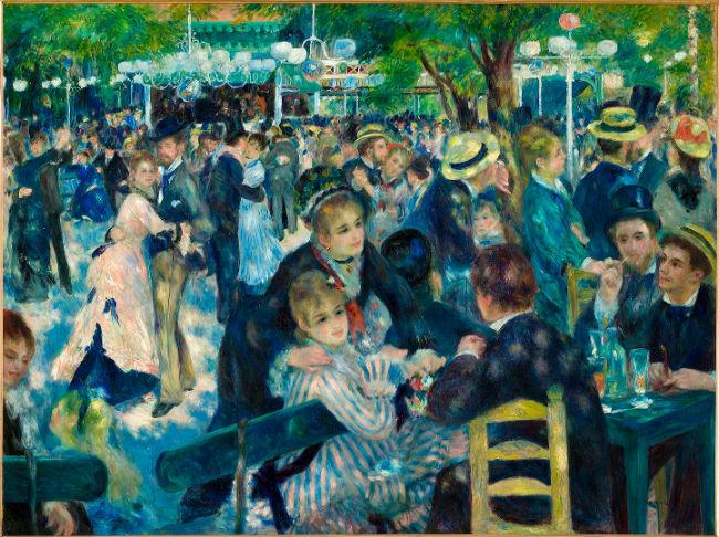 Фото с официального сайта Государственного Эрмитажа: www.hermitagemuseum.org